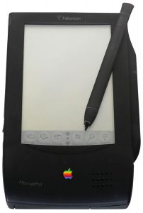 607px-apple_newton-img_0454-cropped