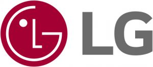 lg_logoasdasd2015